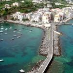 Porto di Ischia
