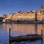Porto di Malta